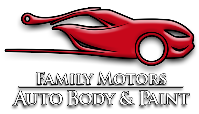 Family motors bakersfield ca for Bakersfield family motors used cars
